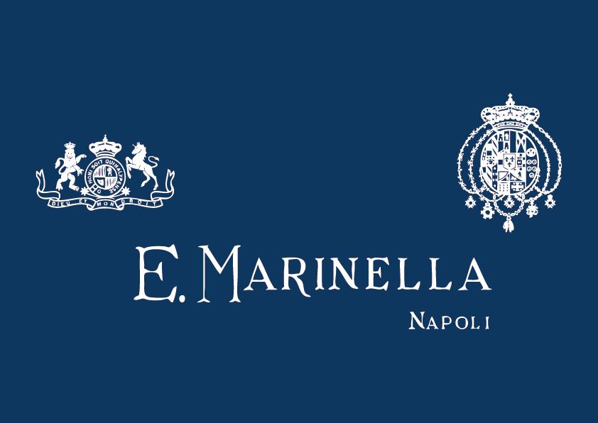 handwriting_marinella_logo
