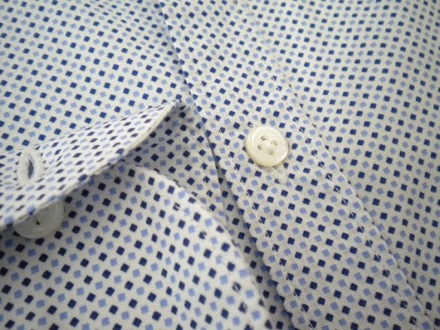 CLUBシャツ2