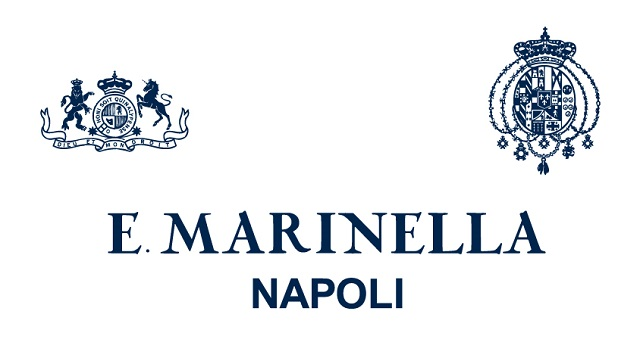 marinella_logo